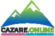 Cazare in judetul Cluj pe www.cazare.online
